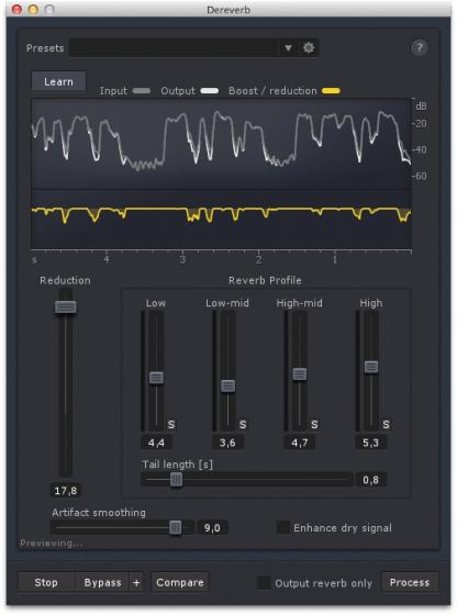 iZotope RX 3 Advanced Testbericht
