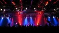 Musikagentur Konzertagentur