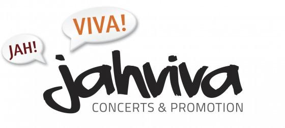Musikagentur Konzertagentur JAHVIVA