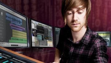 Musikprogramme & Studiosoftware Special