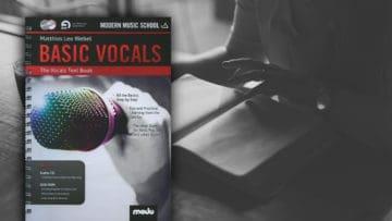 Basic Vocals