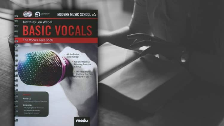 Basic Vocals