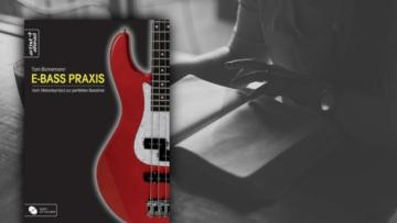 E-Bass Praxis