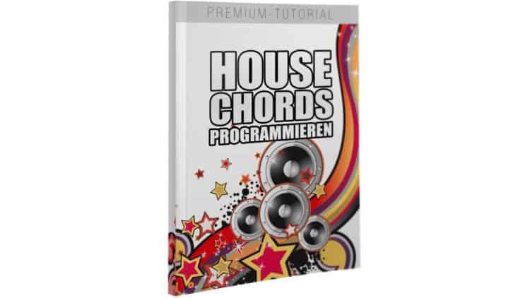 House Chords programmieren