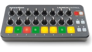 Novation Launch Control Testbericht