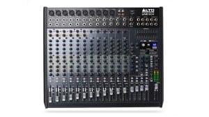 alto_professional_live_1604