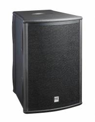 HK Audio Pulsar PL 110 FA
