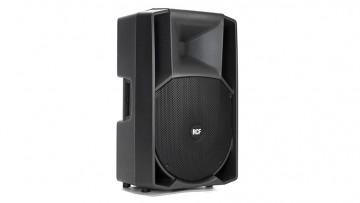 RCF ART-745 A - Aktive Lautsprecher