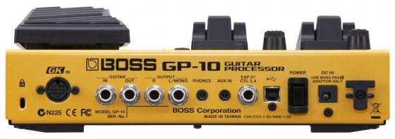 Roland GP-10