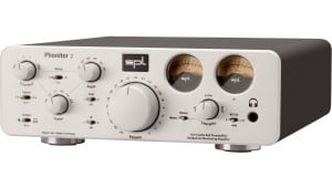 SPL Phonitor 2