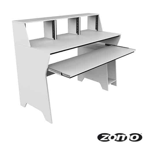 Zomo Studio Desk Milano