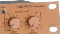 Fredenstein F200 Testbericht