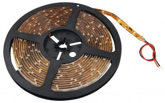 Discolicht & Lichttechnik - LED-Lichtschlauch