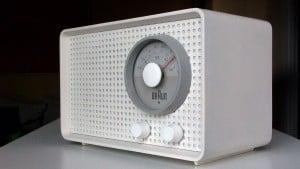 Muss das Radio deutscher werden?