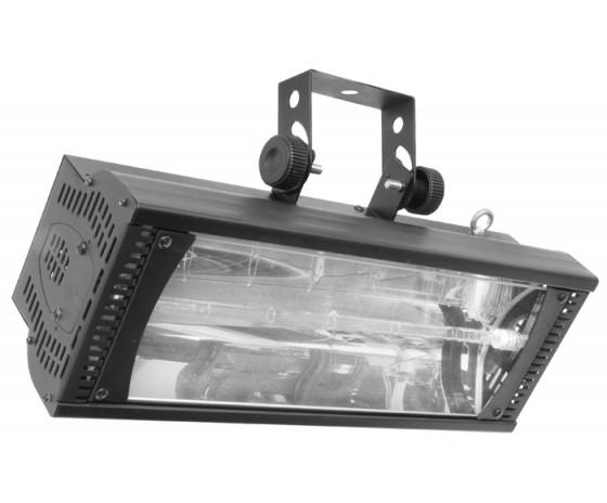 Discolicht & Lichttechnik - Stroboskop