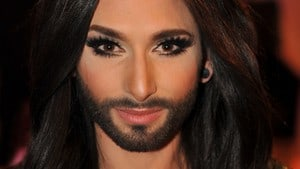 Conchita Wurst - Die Vision des Eurovision Song Contest
