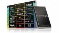 AIR Advance Music Production Suite