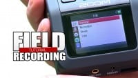 field_recording_tutorial_vimeo