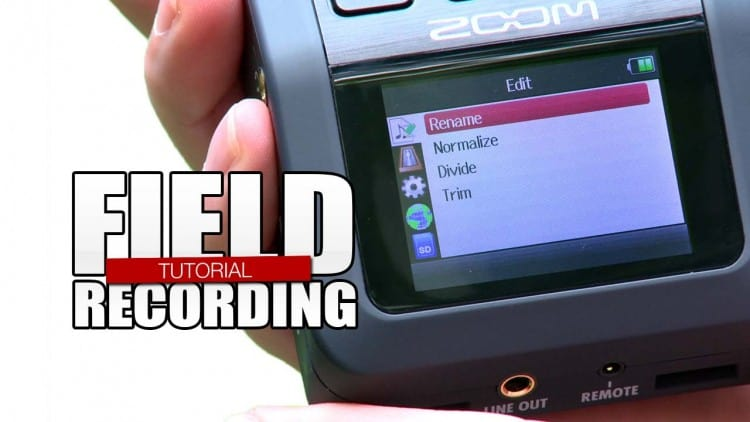 field_recording_tutorial_vimeo