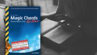 Magic Chords Guitar