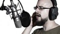 Gesangsaufnahme Tipps Tutorial Workshop