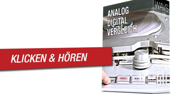 Download Analog/Digital Vergleich
