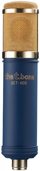 t.bone SCT 800 Testbericht