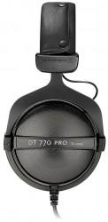 beyerdynamic DT 770 PRO 32 Ohm Testbericht