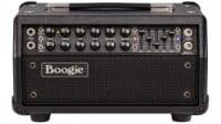 Mesa/Boogie Mark Five 25