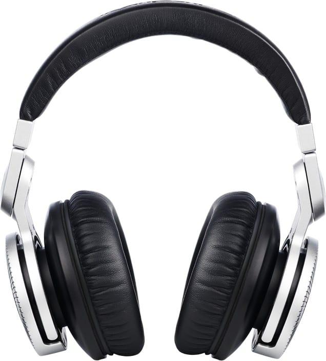 Akai MPC Headphones Testbericht