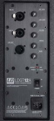 LD Systems GT 12 A