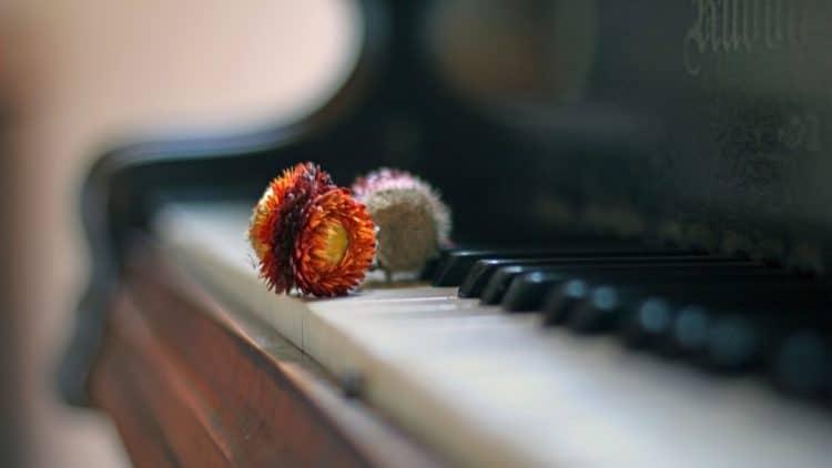 Musik Erinnerungen