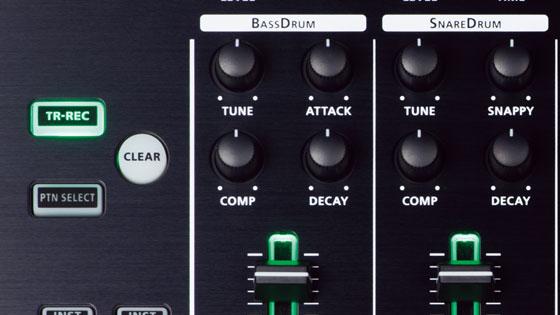 Trap-Beat erstellen - Drum Sound
