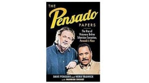 Buchtipp: The Pensado Papers