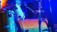 free drum samples - best of