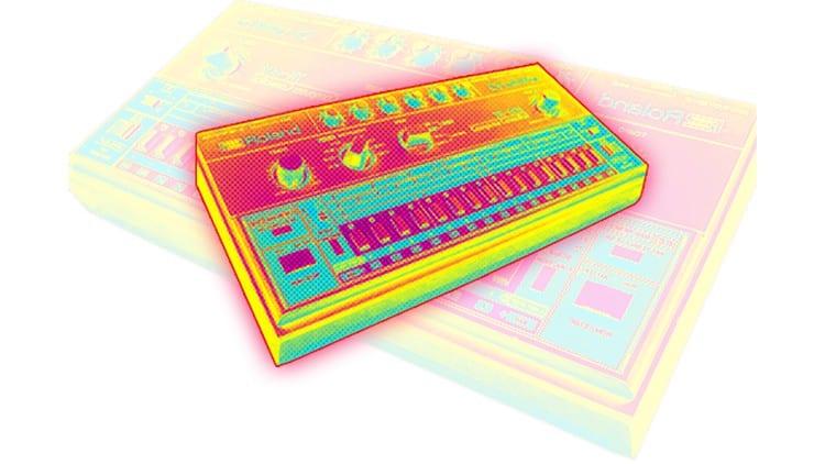 KB6 Drum Machine Kits - Free Drum Samples