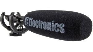 sE Electronics ProMic Laser