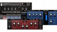 Best of Free VST Plugins - 2014 - TDR VOS SlickEQ