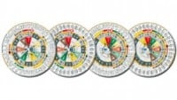 Tipp: Der Musiker-Kompass (als Quintenzirkel)