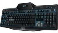 Maus & Tastatur für den Audio Computer - Empfehlungen 2014