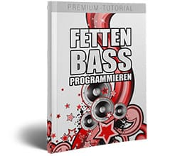 Fetter Bass - Premium Tutorial