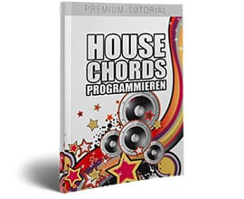 House Chords - Premium Tutorial