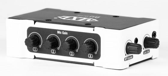 MXL MM-4000 Mini