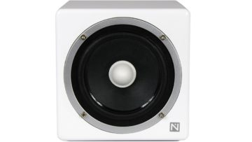 Nowsonic RadioCheck Testbericht
