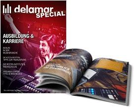 PDF Ausbildung & Karriere (Special)