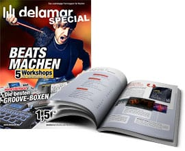 PDF: Beats machen