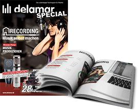PDF: Musik selber machen
