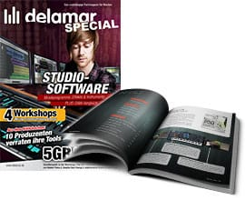 PDF: Musikprogramme