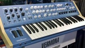 Vermona 14