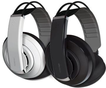 Sprich dich aus: Welche Kopfhörer kaufen? Spartipp: Superlux HD681EVO